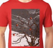 Scene from a Dream Unisex T-Shirt
