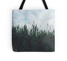 SeniorDesigns Rhode Island Reeds Tote Bag