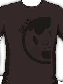 Ness Neff Parody v2 T-Shirt