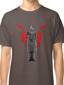 king bradley Classic T-Shirt