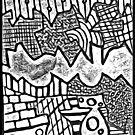 Philt by ryan  munson