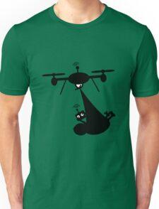 Stork baby 4.0 Unisex T-Shirt