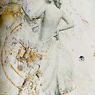 Valerie Vance by garts