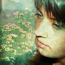 Miles Away by Rozalia Toth