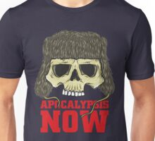 Apocalypsis NOW Unisex T-Shirt