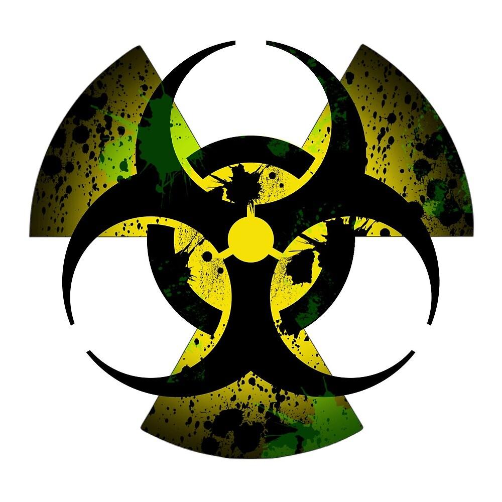 Quot Quarantine Logo Quot By Pasteldotz Redbubble