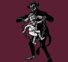 Krampus x Unisex T-Shirt