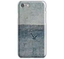 Little Wing iPhone Case/Skin