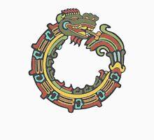 Quetzacoatl Unisex T-Shirt