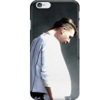 John Newman iPhone Case/Skin