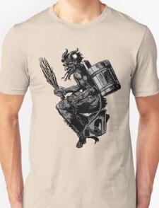 Krampus xii T-Shirt