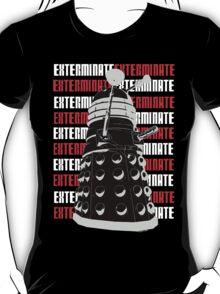Dalex T-Shirt