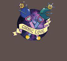 Cosmic Love Uranus Unisex T-Shirt