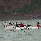 1105_07_Rowing_012.dng by Karel Kuran