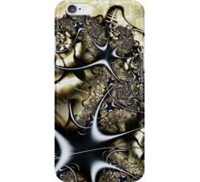 Recycled iPhone Case/Skin