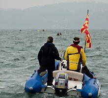 1105_07_Rowing_018.dng by Karel Kuran