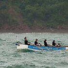 1105_07_Rowing_025.dng by Karel Kuran