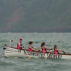 1105_07_Rowing_030.dng by Karel Kuran