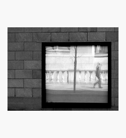 film? Photographic Print