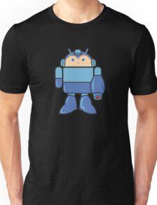 MEGADROID Unisex T-Shirt