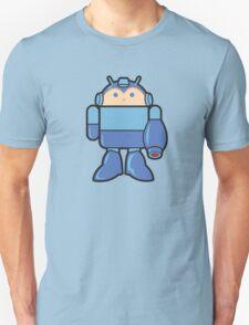 MEGADROID T-Shirt
