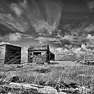 Dungeness by Lea Valley Photographic