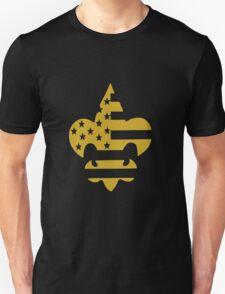 Saints Nation T-Shirt