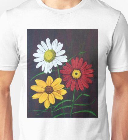 Daisy Mae Unisex T-Shirt
