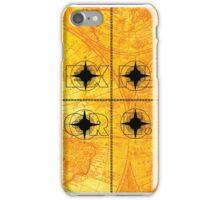 Explore. iPhone Case/Skin