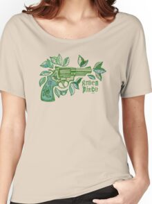 Shoots and Leaves Women's Relaxed Fit T-Shirt