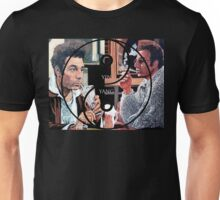 Cosmic Balance Unisex T-Shirt