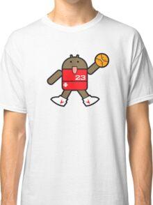 MICHAEL DROIDAN Classic T-Shirt