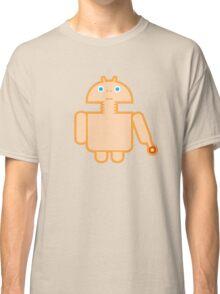DROID PHONE HOME Classic T-Shirt