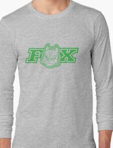 McCloud Racing (d) T-Shirt