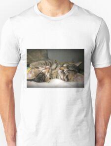 Cuddle buddies T-Shirt