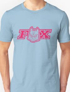McCloud Racing (c) Unisex T-Shirt