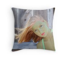 Aowyne Throw Pillow