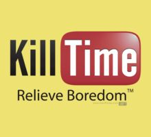 KillTime by TheRift