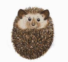 Spike the Hedgehog One Piece - Short Sleeve