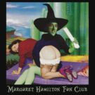 The Margaret Hamilton Fan Club by Max Scratchmann