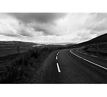 Dingle landscape Photographic Print