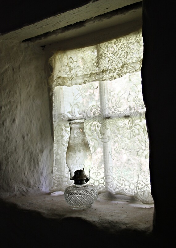 Window light by julesrules redbubble for Thermos fenetre