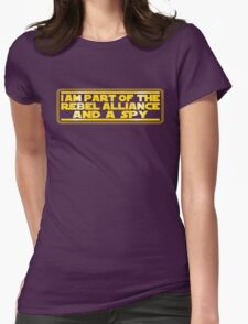 Rebel alliance T-Shirt
