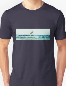 flying board T-Shirt
