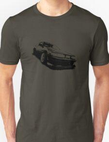 Toyota Corolla Levin AE86 T-Shirt