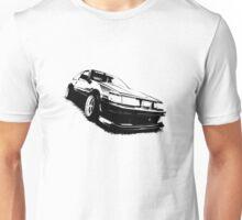 Toyota Corolla Levin AE86 Unisex T-Shirt