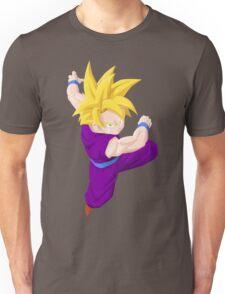 Teen Gohan T-Shirt