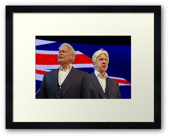"""""""We Are Australian"""" by Phil Thomson IPA"""