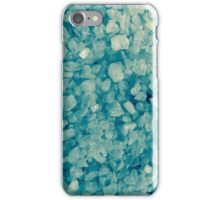 Blue Sky breaking bad iPhone Case/Skin