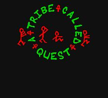 A Tribe Called Quest replica T-Shirt